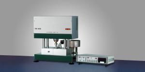 RB 1000 CCS Test System