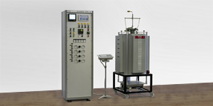 RDI Test System - System - small