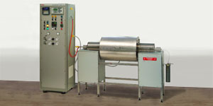 ltd-horizontal-oven-small