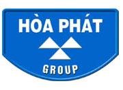 HOA PHAT Energy