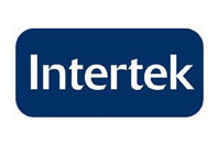 Genanalysis Intertek