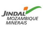JSPL Mozambique Minerals