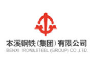 Benxi Iron and Steel Group