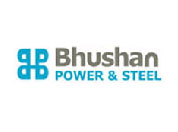 Bhusan Power & Steel